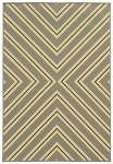 Riviera 4589 P  Indoor-Outdoor Area Rug by Oriental Weavers